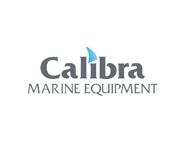 calibraequipment_logo